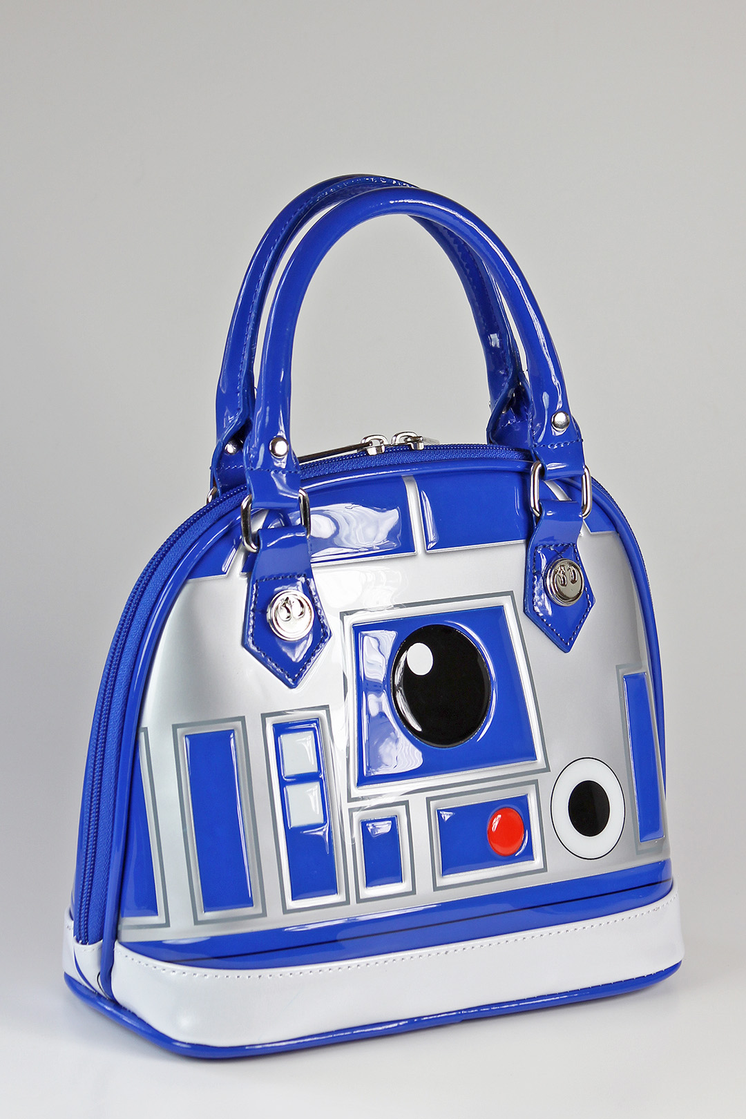 IMG_9210ms - R2-D2 flies! - Photos Unlimited